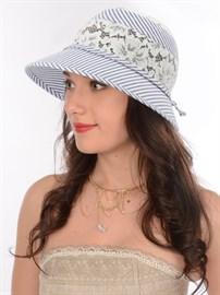 Летняя шляпа Л-280А