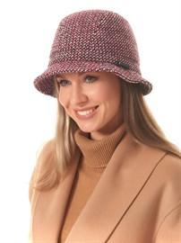 Шляпа Д-549