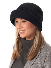 Шляпа Д-550
