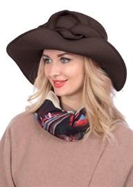 Шляпа Д-250