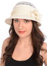 Летняя шляпа Л-342
