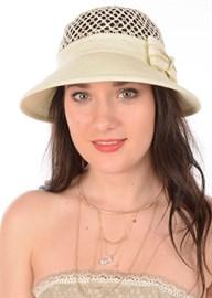 Летняя шляпа Л-244Н